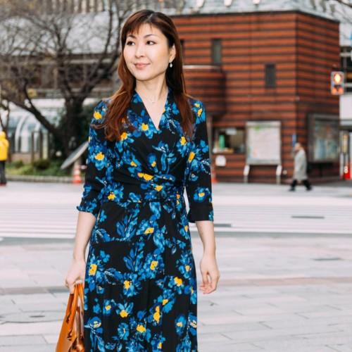 Customer Voice + Secret Upcoming Dress Preview Night のお知らせ