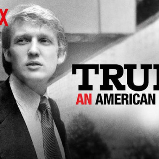 「思い」は「ビル」を建てる!恒例Netflix談義!