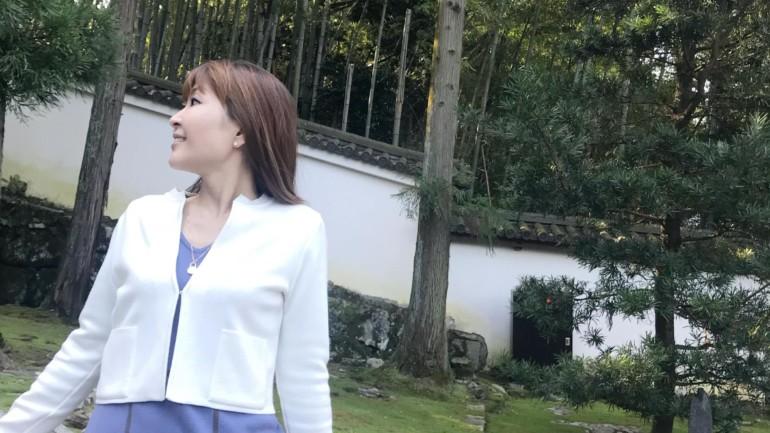 京都・ルーツの旅
